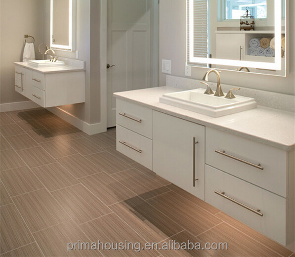 Sliding door bathroom vanity liquidation bathroom vanity