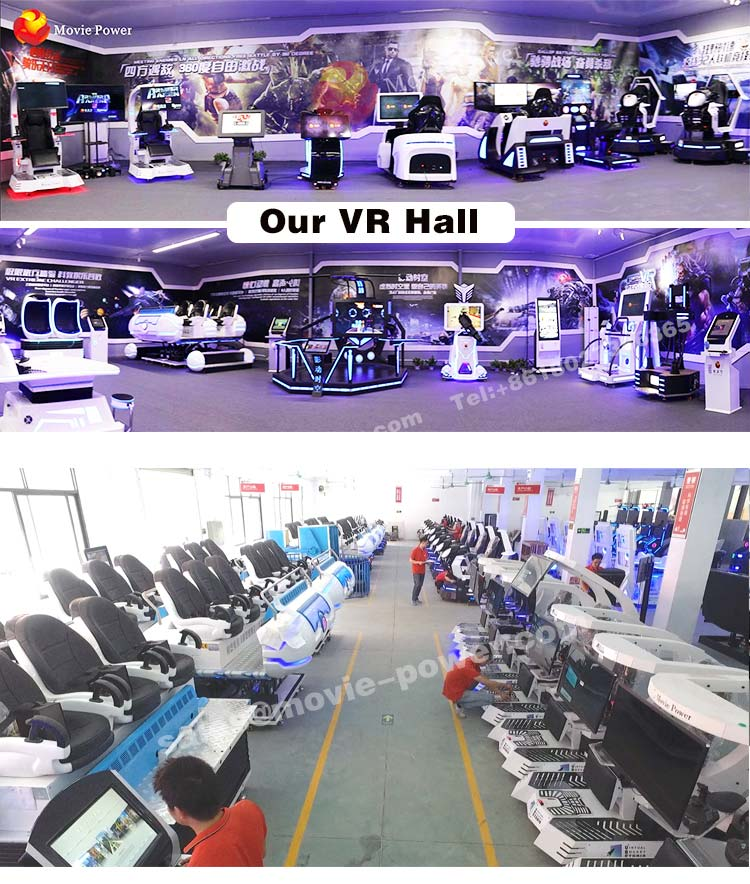 Earn money Beat Saber 9D VR Arcade Game Machine Virtual Reality Audio music beat vr 9D music dance simulator Games for mall park