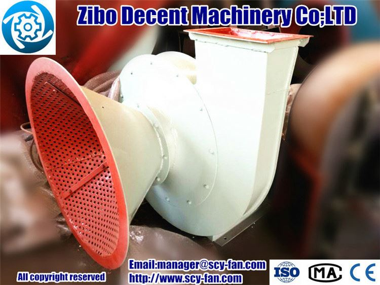 Exhaust Fans For Bedroom Exhaust Fans For Bedroom Suppliers and  Manufacturers at Alibaba com  Exhaust. Cooler For Bedroom