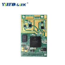 300Mbps MINI WIFI Module AR9344 Chips