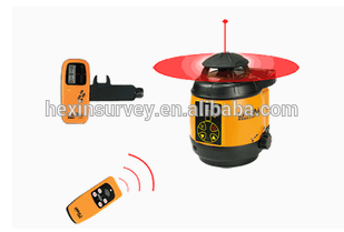 360 rotary Cheaper Laisai laser level prices LS511II