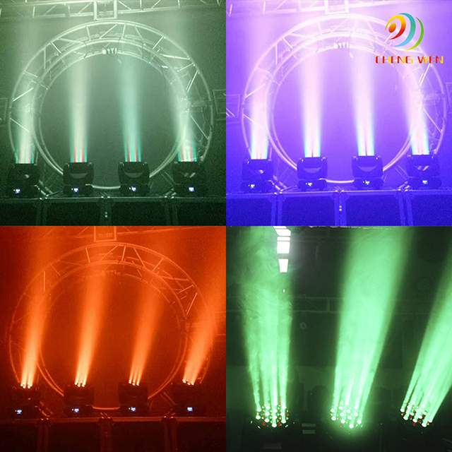 Cheapest Moving Head Light, Cheapest Moving Head Light Suppliers and ...