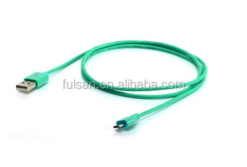 USB A to B Cable for Canon Printer