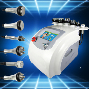 Ru+5A Plus velashape slimming machine/ cavitation +Vacuum +roller +RF+ infrared light +Roller Beauty Equipment for weight loss