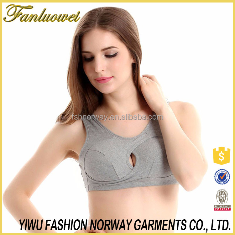 Seamless Sheer Sports Bra, Seamless Sheer Sports Bra Suppliers and ...