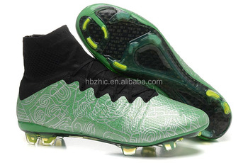 Custom Soccer Shoes,Football Shoes Man,Cheap New Style Soccer ...