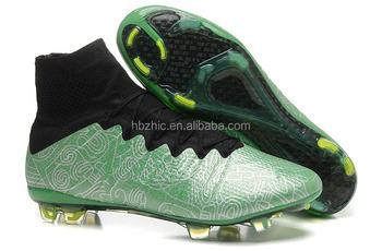 Custom Soccer Shoes 72f5185f1