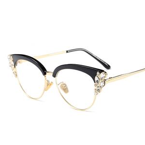 25ba5b6cba16 China Optical Glasses Sunglasses