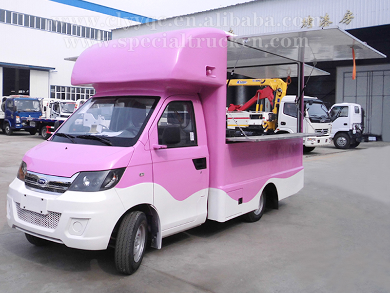 factory price mobile camion food truck a vendre food truck design buy factory price mobile. Black Bedroom Furniture Sets. Home Design Ideas