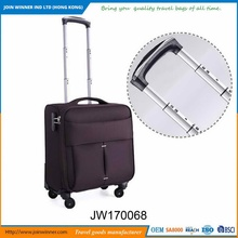 Factory Price Wholesale Ultra Lightweight Luggage Direct