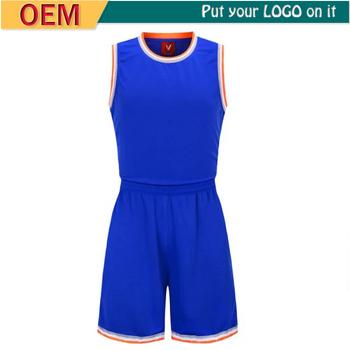 6b994210869 New Arrival Style Basketball Jersey Mens Latest Design 2017 Jerseys ...