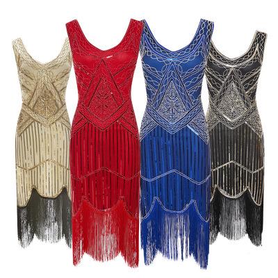 Flecos Baile Mayor De Vestidos Al Venta Los Online Por Para Compre hxtsQrdC