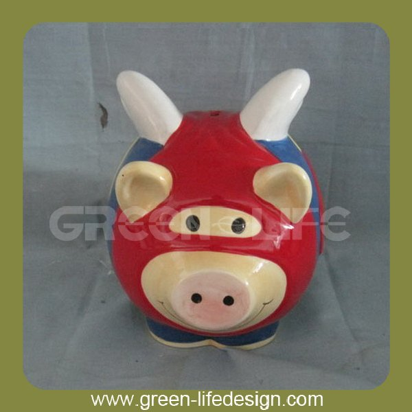 ceramic piggy bank for adults ceramic piggy bank for adults suppliers and at alibabacom