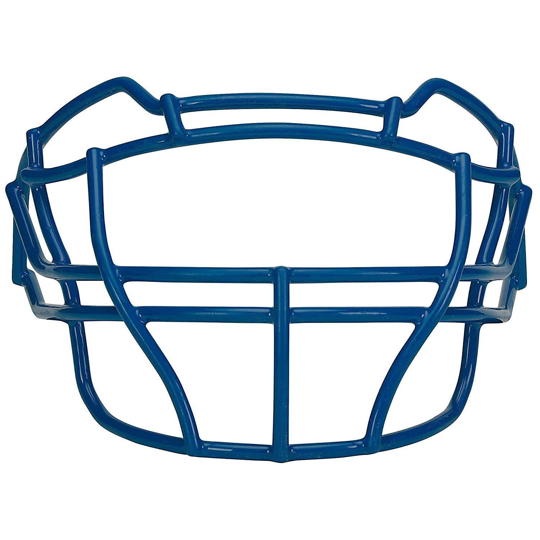 Schutt Youth Vengeance EGOP-II Football Facemask