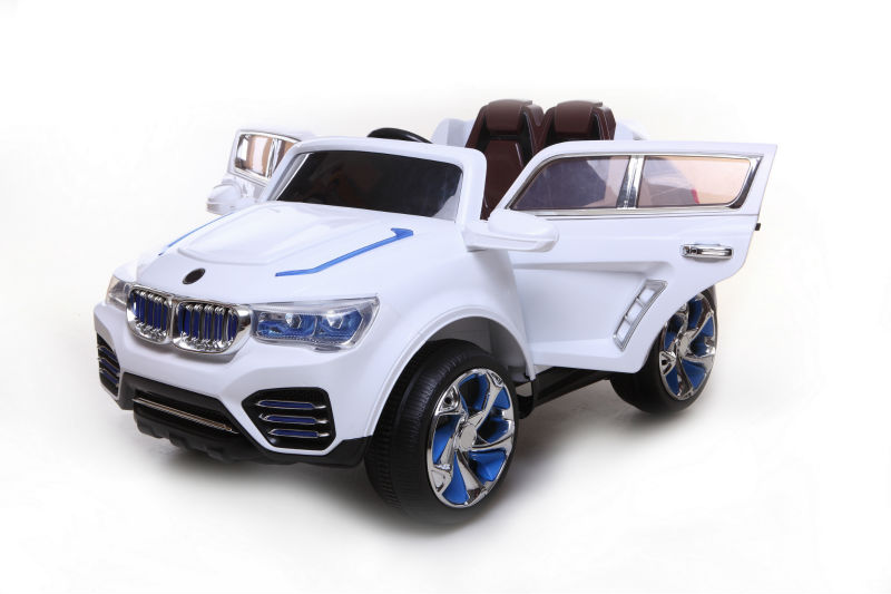 Electric Cars For Big Kids Buy Toy Cars For Kids To