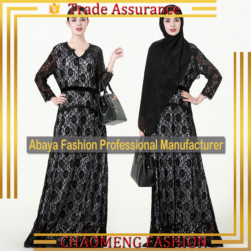3058# Burqa Design Morocco Model Seragam Perawat Rumah Sakit Baju Kurung Abaya Wholesale Long Sleeve Maxi Dress Dubai Kaftan