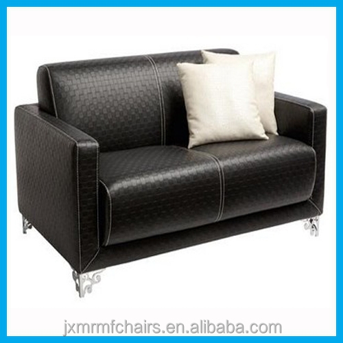 Beauty Salon Waiting Area Chairs Waiting Sofa For Cheap Sale F929m   Buy  Beauty Salon Waiting Room Chairs For Sale,Cheap Fabric Sofa For Sale Direct  From ...