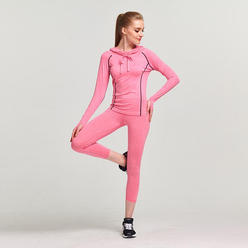 Venta al por mayor mujeres sexys trajes deportivos-Compre online los ...