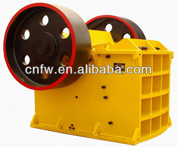 grinding mills for sale for a whole Sandstone Production Line