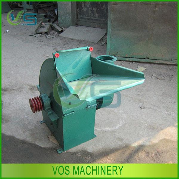 Hammer Mill For Farm Grains/used Hammer Crushing Machine Milling Grains -  Buy Hammer Mill For Farm Grains,Hammer Mill For Farm Grains,Hammer Mill For