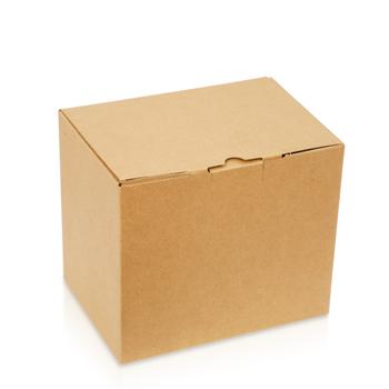 Empty Cajas Cardboard Carton Paper Manilapara Fruta Box Buy Cajas - Cajas-fruta