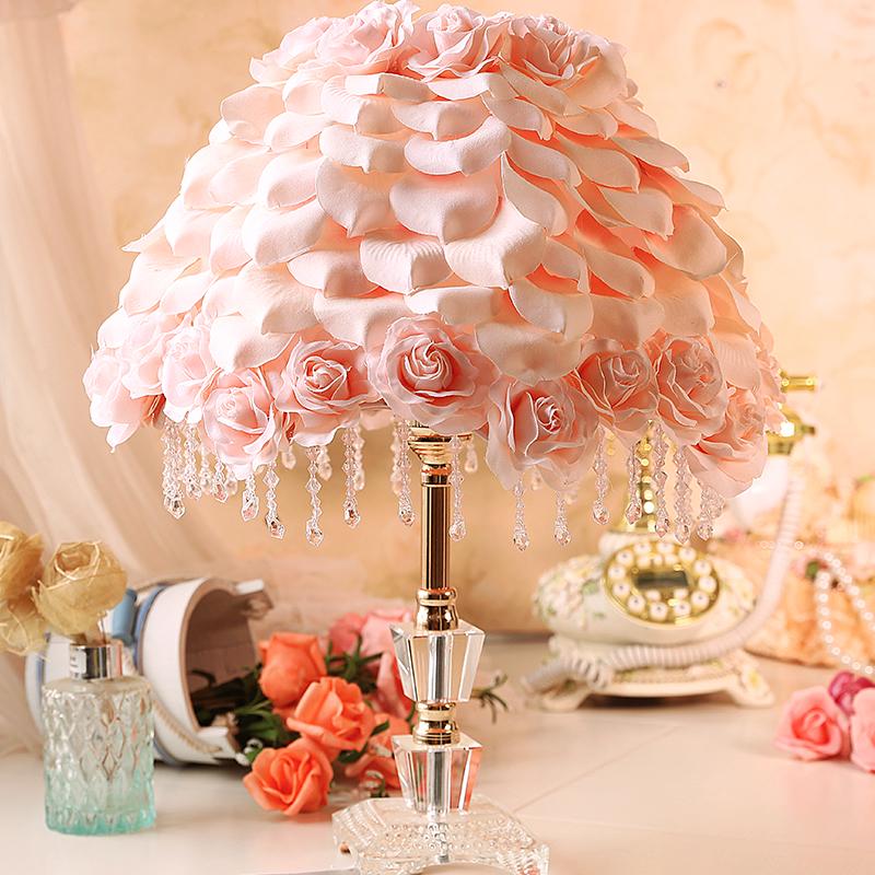 Korean Wedding Ideas Promotion-Shop For Promotional Korean
