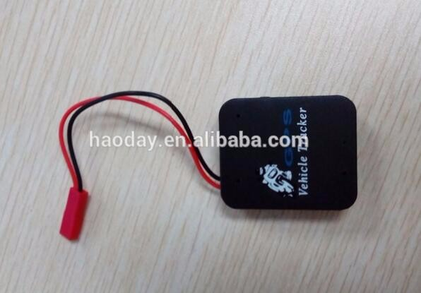 TX-5A gsm gprs LBS tracker Real Time Tracking Mini Motorcycle ,car