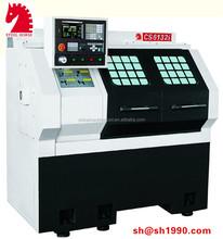 Lathe machine, Lathe machine direct from Steel Horse Machine
