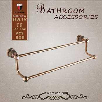 Bathroom Accessories In Pakistan