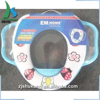 Toilet Seat Covers Walmart.New Design Toilet Seat Cover Walmart With Great Price Buy Toilet Seat Cover Walmart Toilet Cover Kids Toilet Trainer Seat Product On Alibaba Com