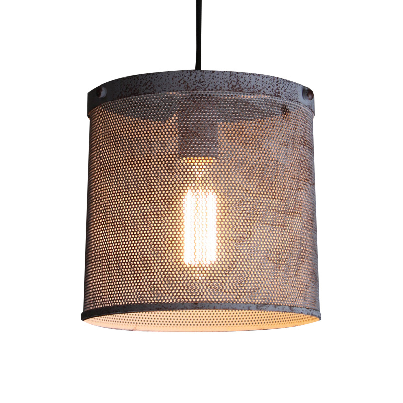 Cheap pendant light 3 bulbs find pendant light 3 bulbs deals on get quotations traditional style vintage pendant light fixtures with wrought iron lamp shade down in edison bulbs 110v mozeypictures Gallery