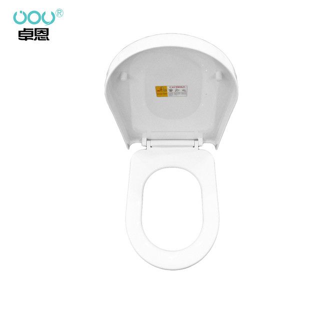 18 inch toilet seat. china factory 18 inch toilet seat cover Source quality from Global