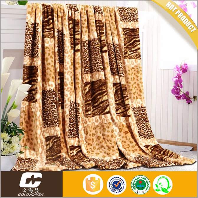 manufactures price good quality adult baby blanket stars for home use