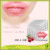 Hydro-gel Lips Mask Collagen Crystal Lip Mask Dry Lips Treatment for Forever Living Products Ltd