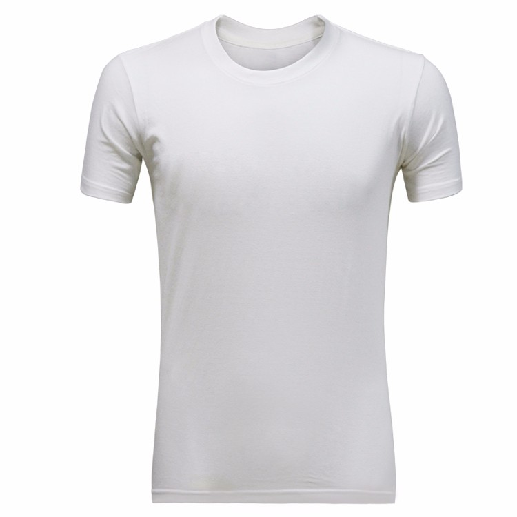 Manufacturers wholesale screen printing custom made design for Discount screen printing t shirts
