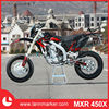 450cc adult motorcycle