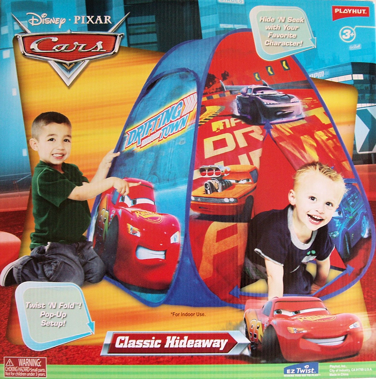 Get Quotations · Disney Pixar Cars Classic Hideaway Tent  sc 1 st  Alibaba & Cheap Hideaway Tent find Hideaway Tent deals on line at Alibaba.com