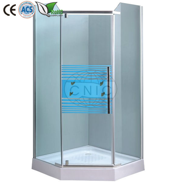 Round Shower Door Parts, Round Shower Door Parts Suppliers and ...