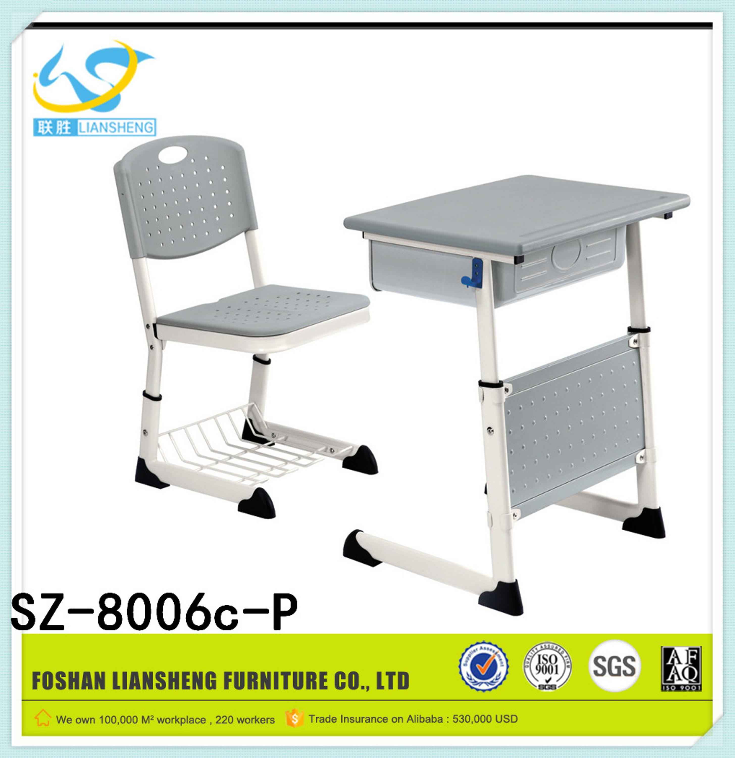 China Children Study Table China Children Study Table