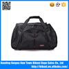 Business style wholesale nylon duffel bag handle travel bag made in China