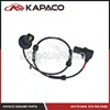 PW530322 Top Quality front abs sensor For PROTON WIRA