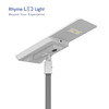 Led 30W All In One Solar Street Light
