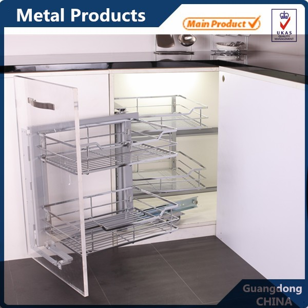 Kitchen Elevator Basket, Kitchen Elevator Basket Suppliers And  Manufacturers At Alibaba.com
