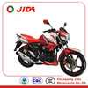 2013 R15 250cc sport motorcycle china bike JD250S-2