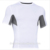 Wholesale Men's Short Sleeve Sport Tee shirt gym T Shirt