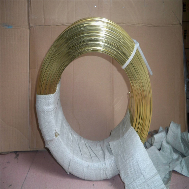alibaba wire factory building construction gi wire price stainless steel wire +8615369913026