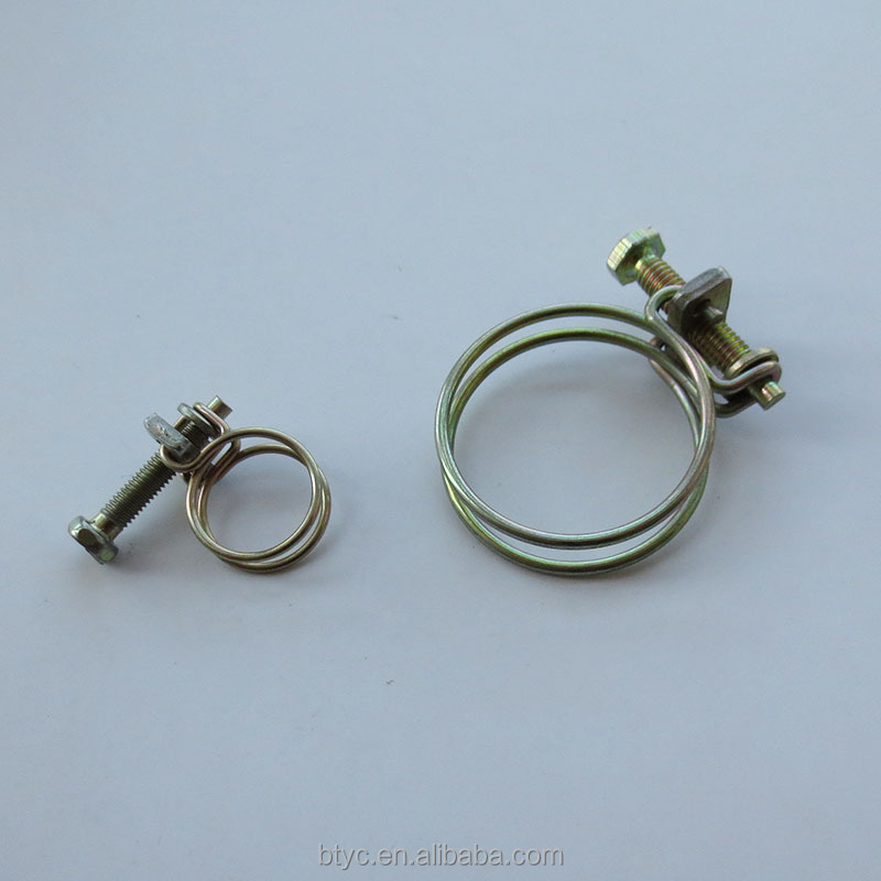 Adjustable Hose Clamp Wholesale, Hose Clamps Suppliers - Alibaba