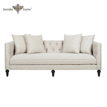 indoor home furniture set sofa design japanese living room