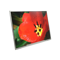 New product 19 inch led tv 1280*1024 square panel with A Discount