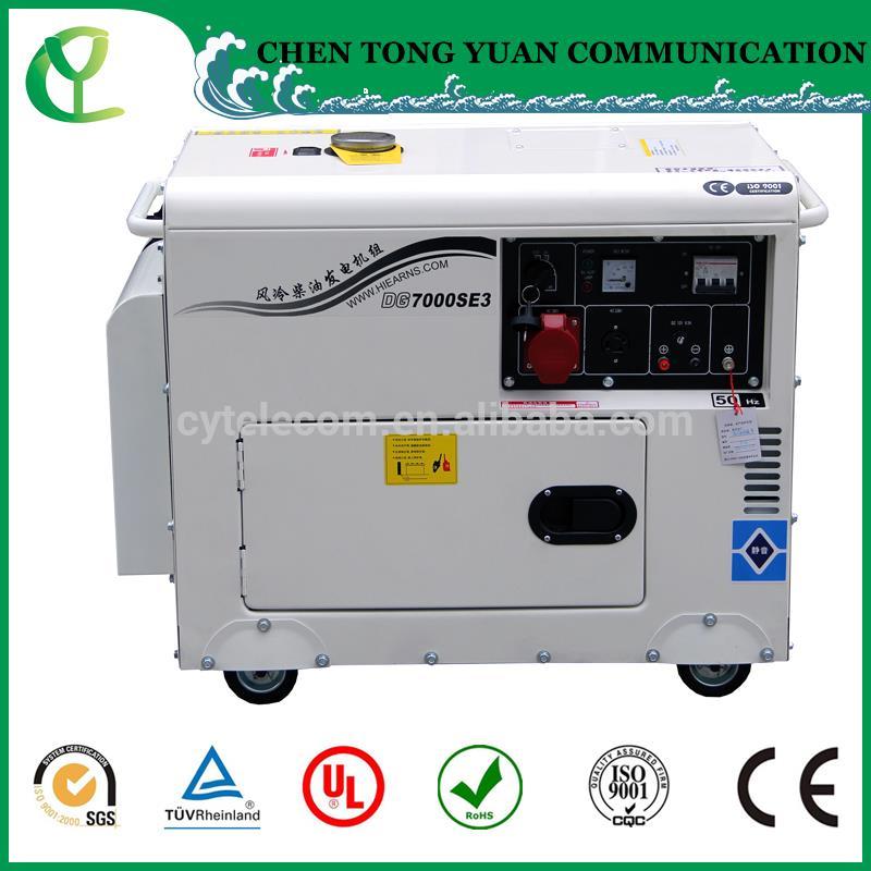 6 5kw silent diesel generator 30kw for 30kw generator wiring wiring diagram data